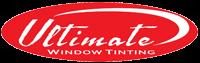 Ultimate Window Tinting